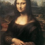 Happy Birthday Da Vinci!