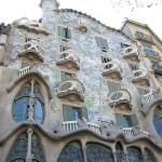 Casabatllo-Antoni-Gaudi