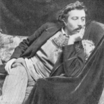 Paul Gauguin: 1848-1903