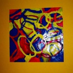 Abstract-Painting-Claire1162-Artsonia.com
