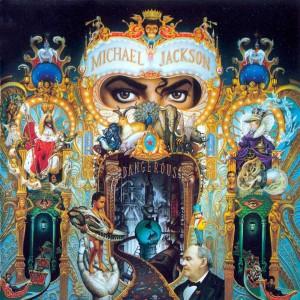 Michael Jackson: 1958-2009