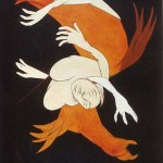 tyeb_mehta_falling_figure_painting_20070910
