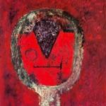 Cabeza(Head)-Rufino-Tamayo