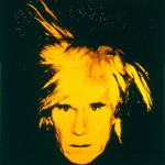 Andy Warhol: 1928 – 1987