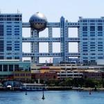 Kenzo Tange: Architecture