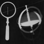 Man Ray_rayograph_1934