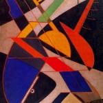 orquesta-sinfonica-man-ray-1916