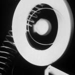 rayograph-Man Ray-1922
