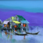 Fishing-Boats-Dao-Hai-Phong