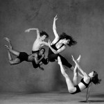 Lois-Greenfield-1