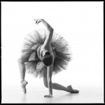 Lois-Greenfield-2