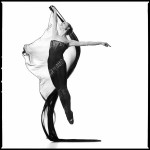 Lois-Greenfield-3