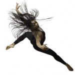 Lois-Greenfield-5