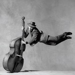 Lois-Greenfield-8