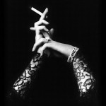 Ziefeld Follies - Alfred Cheney Johnston