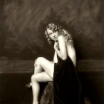 alfred-cheney-johnston-4