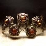 daniel-proulx-steampunk-bracelet