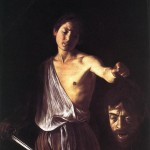 david-with-the-head-of-goliath-caravaggio