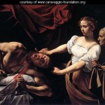 judith-beheading-holofernes-c-1598-caravaggio