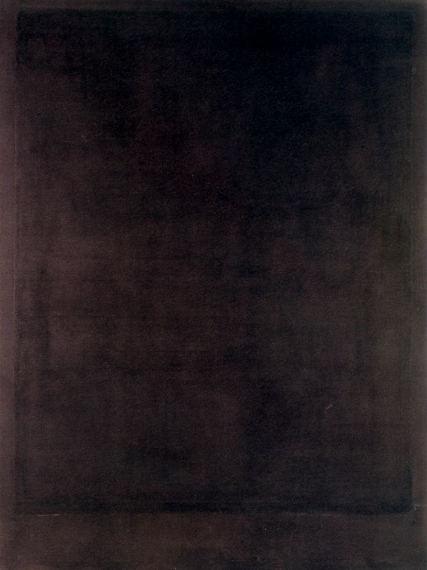 Rothko
