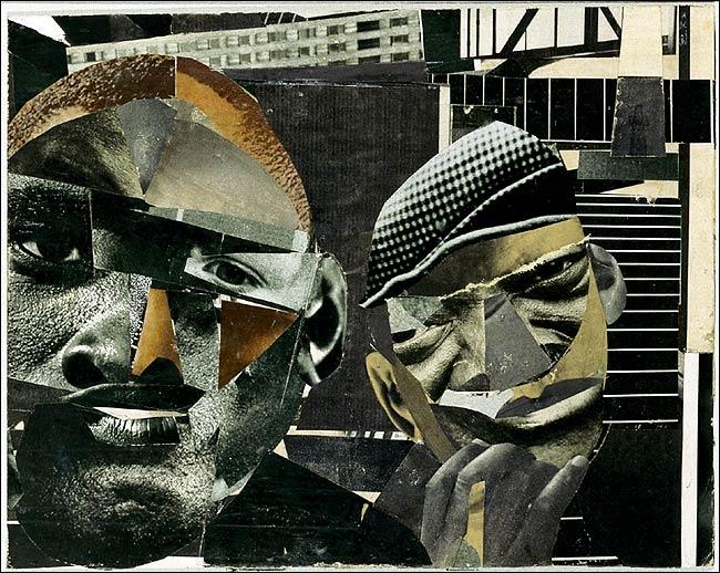 external image romare-bearden-pittsburgh-memory-1964.jpg