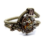 steampunk_ring_c_by_catherinetterings