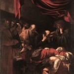 the-death-of-the-virgin-1606-caravaggio