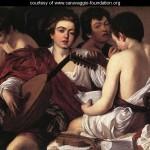 the-musicians-1595-96-caravaggio