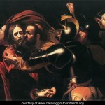 the-taking-of-christ-c-1598-caravaggio