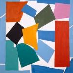 Watusi-Alma Thomass-1963