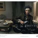 Keith-Richards-Annie-Leibovitz