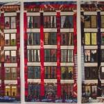 faithringgold-street-story-quilt
