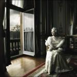 Annie Leibovitz - Queen Elizabeth II