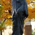 monument_to_balzac-rodin