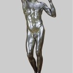 the-age-of-bronze-aka-the-vanquished-one-rodin-1875-76