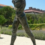 the-walking-man-rodin
