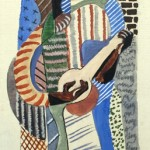 untitled-figure-playing-guitar-1929-jan-matulka