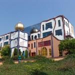 Aan_de_Stegge-GebouwMei Friendensreich-Hundertwasser