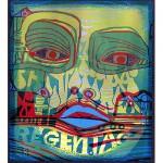 Friendensreich-Hundertwasser