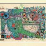 Friendensreich-Hundertwasser-2