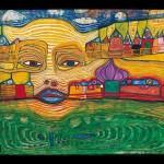 Friendensreich-Hundertwasser-3