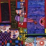 Friendensreich-Hundertwasser-4