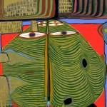 Friendensreich-Hundertwasser-5