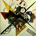Kandinsky,-On-White-II-1923