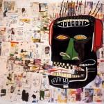 glenn-basquiat-1984