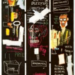 horn-players-basquiat-1983