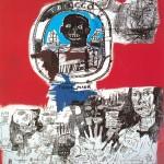 logo-basquiat-1984