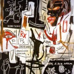 melting-point-of-ice-basquiat-1984