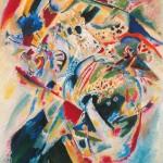 paintin201-kandinsky-1914