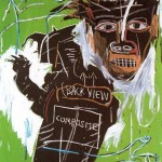 self-portrait-as-a-heel-part-two-basquiat-1982